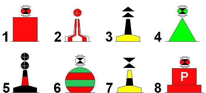 látás 6, ahogy látták
